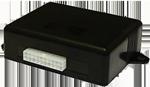 7150 руб, Абонентский терминал ASC-6 GPS/ГЛОНАСС две SIM-карты