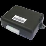 7500 руб, Абонентский терминал ADM600 ГЛОНАСС/GPS 2 SIM-карты